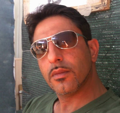 Hombres Maduros Y Guapos