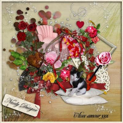 http://3.bp.blogspot.com/_DtN2lwVV274/S2cU6lhryrI/AAAAAAAABX8/21792hKyq4U/s400/Nanly_Designe_Avec_Amour_Prev.jpg