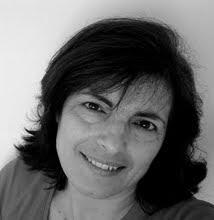 Marta Mazziero - SP