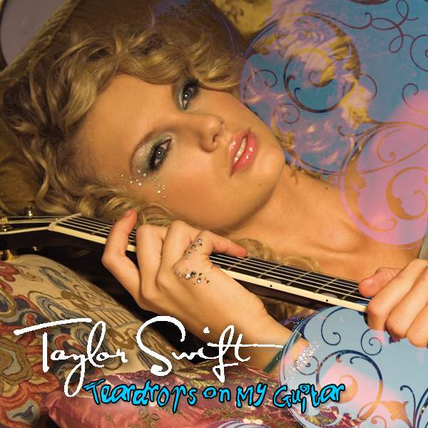 Taylor Swift Our Song Dresses. house taylor swift our song