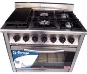 Cocinas industriales familiares cocinas industriales para for Costo de cocina industrial