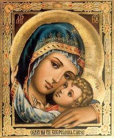 http://3.bp.blogspot.com/_DtdWznfyuxg/TARr5KvgQDI/AAAAAAAAARI/dKVdSJNc8c8/S1600-R/ilian+rachov+ikon+the+holy+mary+with+jesus-1.jpg