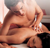 massage happy ending spycam McKinney, Texas