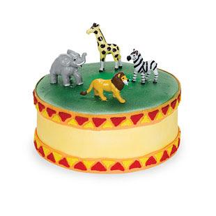 http://3.bp.blogspot.com/_DtpC1XHT2Nc/Swn1zWZ2lAI/AAAAAAAAAKs/cVS0oD7O5dE/s320/Africa+birthday+cake.jpg