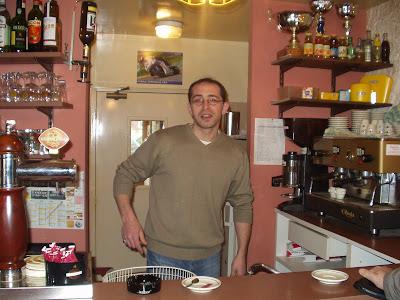 Caf Ef Bf Bd Et Restaurant Grande Mosqu Ef Bf Bde De Paris