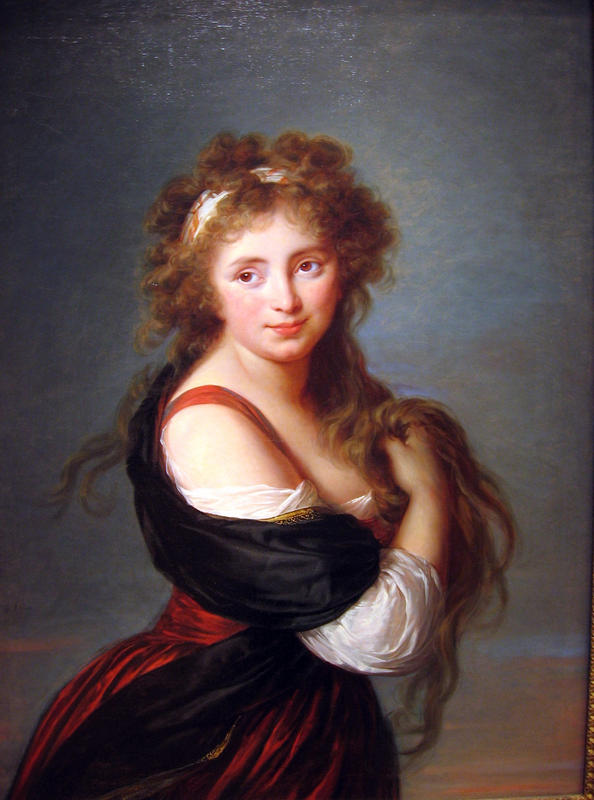 [IMG_2015cs_Elisabeth_Louise_Vigee_Le_Brun_-_Hyacinthe_Gabrielle_Roland__later_Marchioness_Wellesley__1791.jpg]