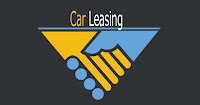http://jeffcars.blogspot.com/2014/06/five-questions-to-ask-before-leasing.html