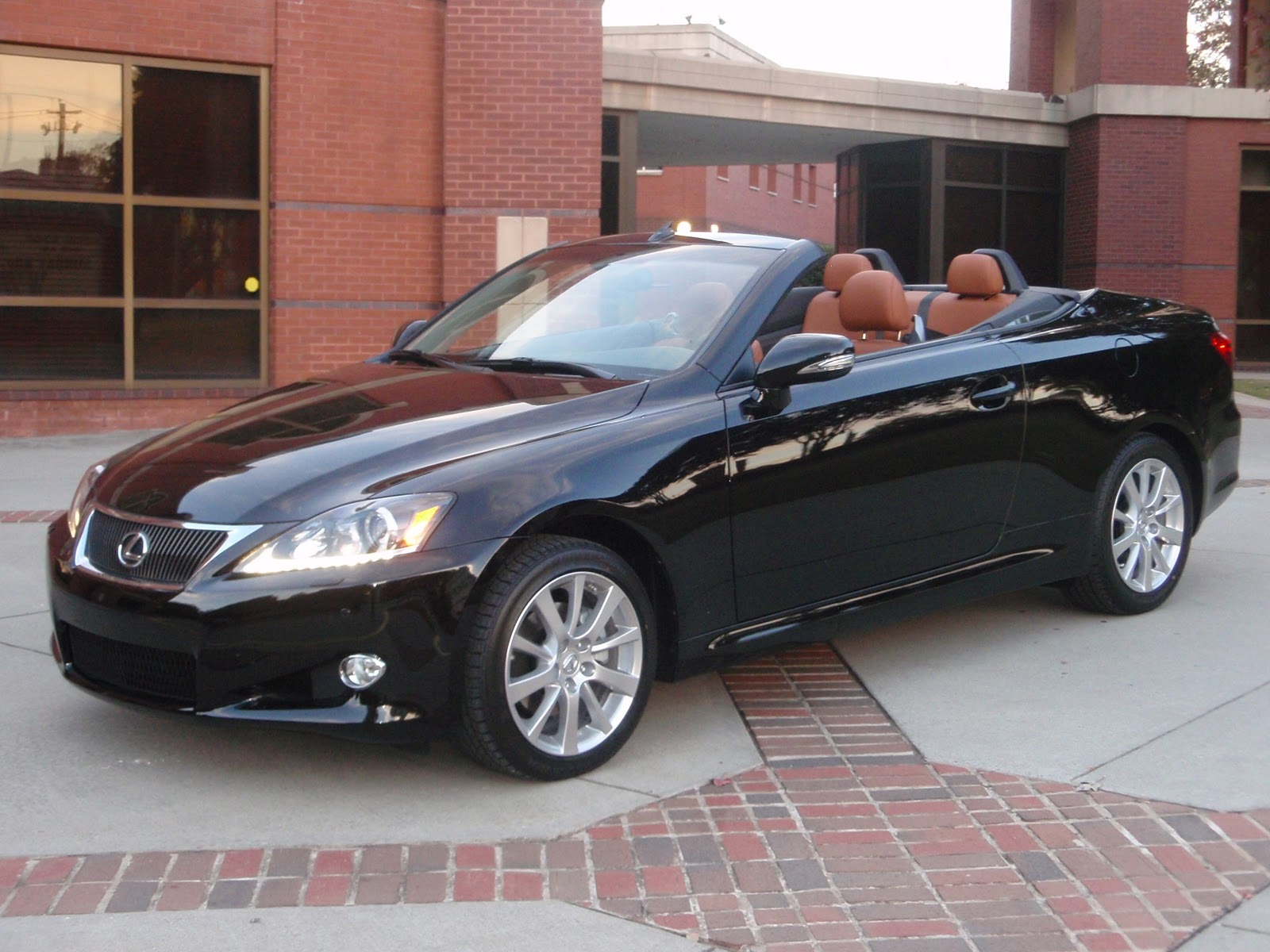 speed convert and convertible is lexus top cars