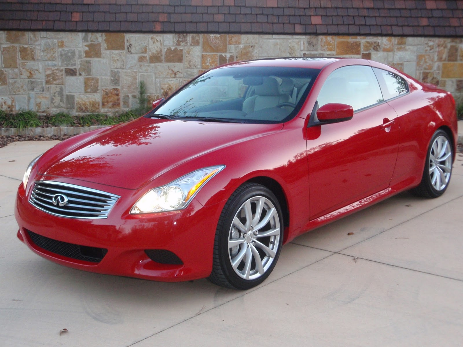 convertible infiniti for sale near c chicago htm used il stock infinity l