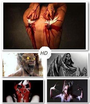 http://3.bp.blogspot.com/_DuBi825aSa4/S5eRHiO3LSI/AAAAAAAAAY8/bxsiydj9wak/s400/Wallpapers+de+Terror.jpg