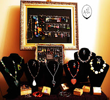 Ellarta's Shop