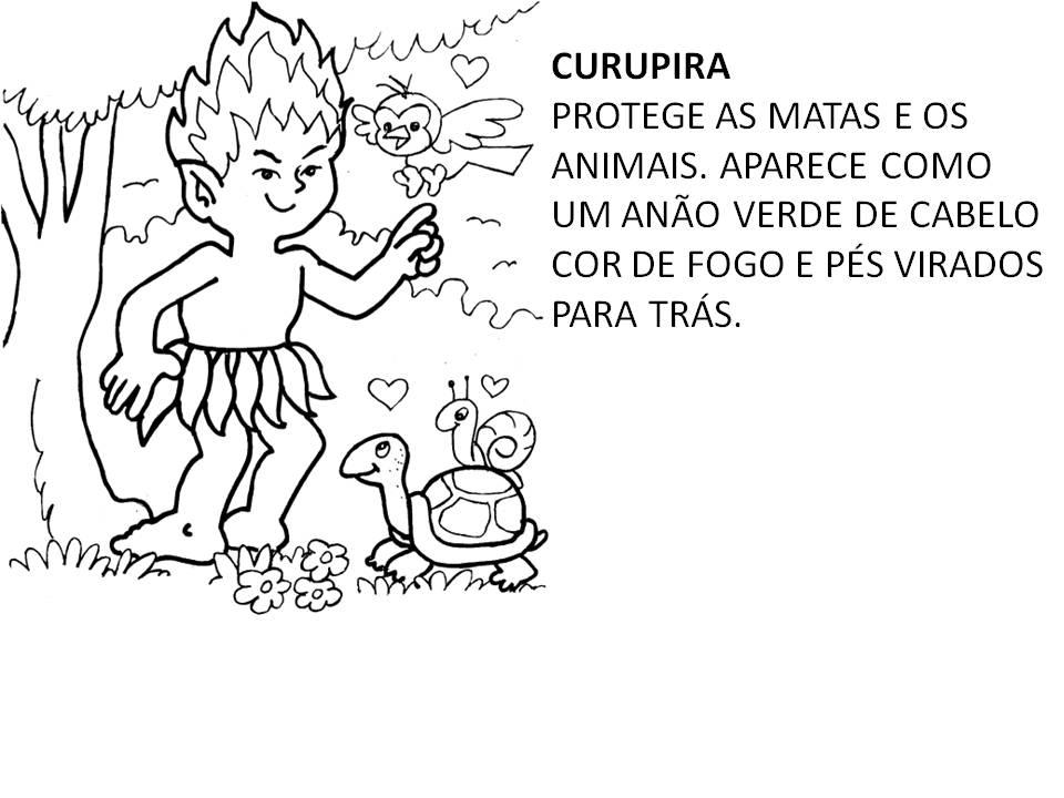 [curupira+5.jpg]