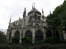 Jumala ema kirik Pariisis