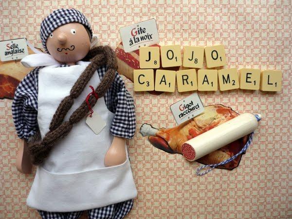 jojo-caramel