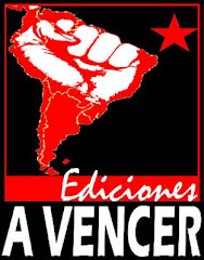 Ediciones A Vencer