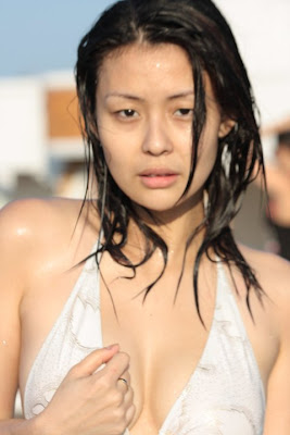 Beautiful Actress and Model Sexy Filipino Women Bikini Photos- Aileen Quimado Iwa Moto sexy iwa moto bikini 02