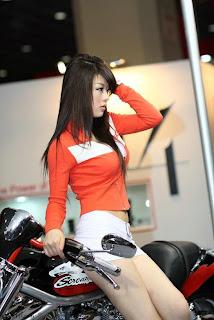 Hwang Mi Hee 11