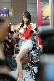 Hwang Mi Hee 14