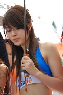 Hwang Mi Hee 2