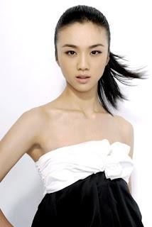 tang wei 4