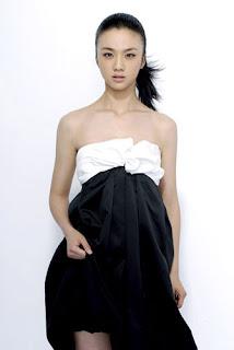 tang wei 3