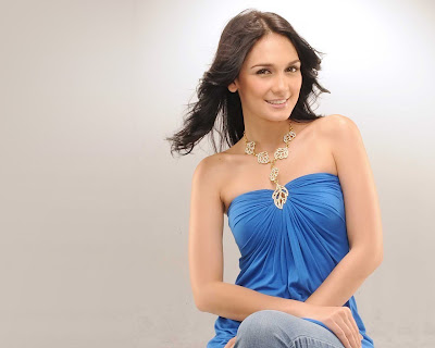 luna maya sexy photos 04