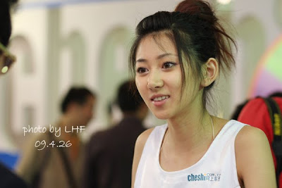 yan feng jiao photos 03