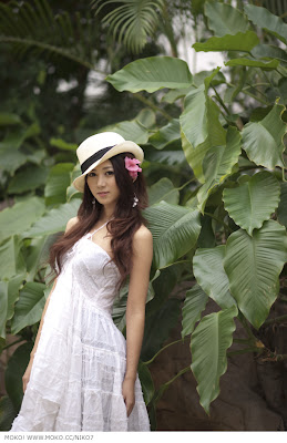 yan feng jiao sexy photos 04