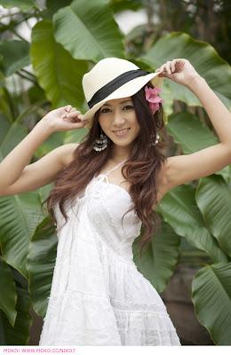 yan feng jiao sexy photos 02