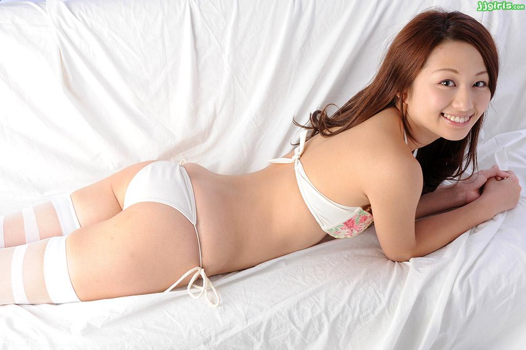 konomi sasaki sexy naked photos 05