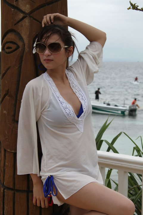 jennylyn mercado sexy bikini photos 01