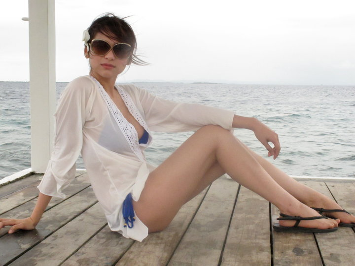 jennylyn mercado sexy bikini photos 03