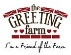 Greeting Farm
