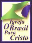 O BRASIL PARA CRISTO