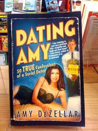 [Bookstore+Date]