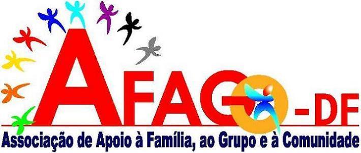 AFAGO / DF