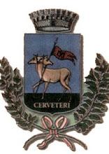 COMUNE DI CERVETERI