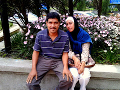 .:: my parentz ::.