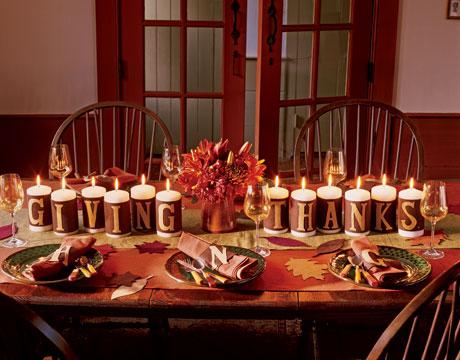 [thanksgiving-table-7-de.jpg]