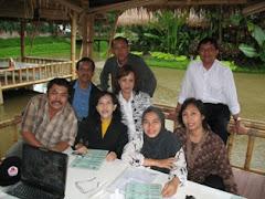 Reuni 3P1 Jakarta