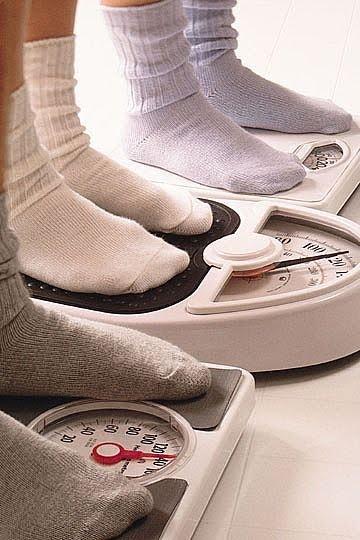 отзывы убрать жир боков