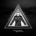 Descargar album Mundial Daddy Yankee 2010 gratis