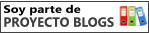 Proyecto Blogs - Los mejores Blogs de la internet