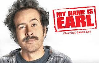 Me llamo Earl todas las temporadas