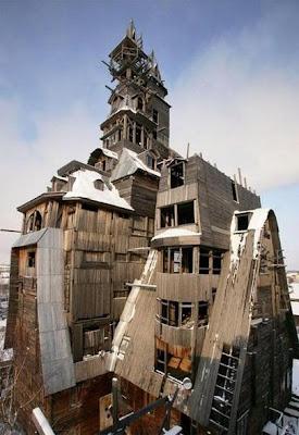 Construcciones-raras-extranas-1.jpg
