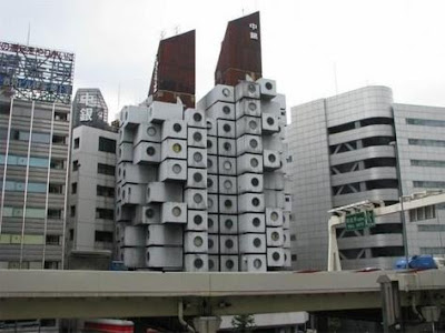 http://3.bp.blogspot.com/_DvX-FJDx3DM/SfHhPBF3BxI/AAAAAAAAIlU/Dceps-nLtpo/s400/Construcciones-raras-extranas-13.jpg