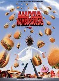 Ver Pelcula Online - Lluvia de Hamburguesas - Latino
