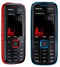 Descargar aplicaciones gratis para Nokia 5130 XpressMusic