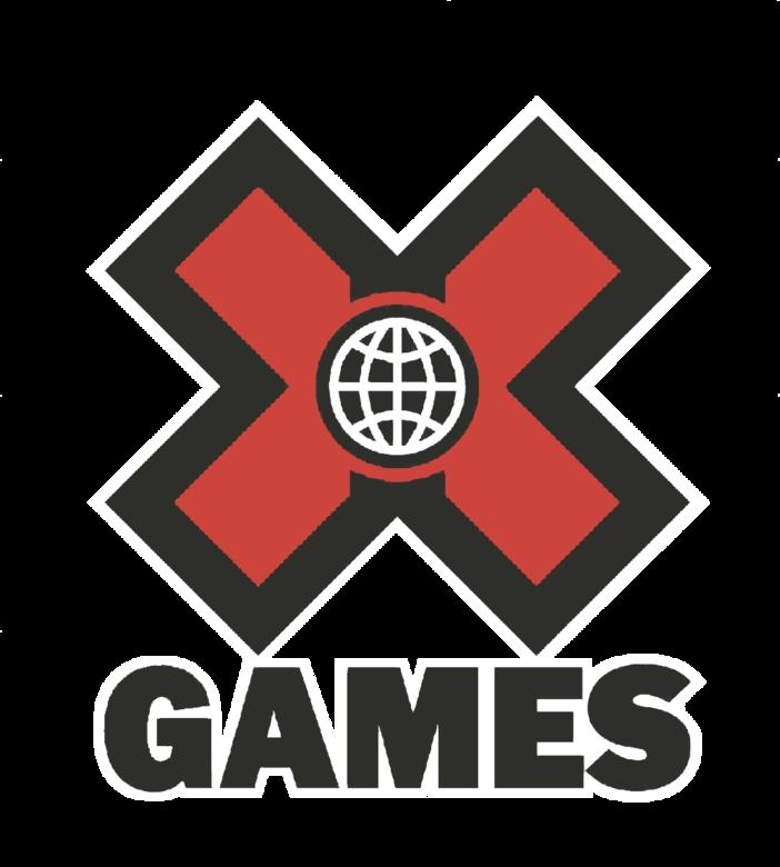 Ver X Games 16 en VIVO