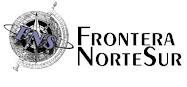 Frontera Norte Sur